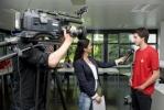interview1_1