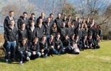 kandidaten-team2