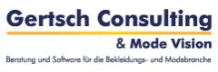 gertsch-logo_png-datei
