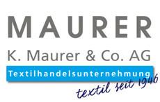maurer-mit-anmerkung