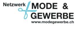 netzwerk-mode-gewerbe