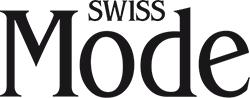 swissmode-logo