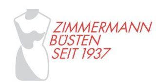 zimmermann-buesten