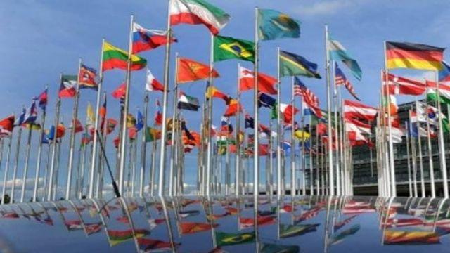 welcome_Fahnen von 62 Nationen.jpg
