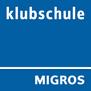 klubschule-logo-de
